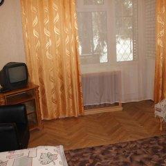 Мини-отель Дом ветеранов кино Стандартный номер с 2 отдельными кроватями фото 25