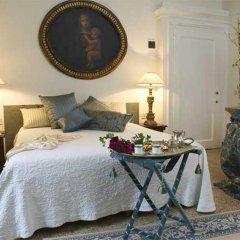 Отель Ca della Corte 2* Улучшенный номер с различными типами кроватей фото 2