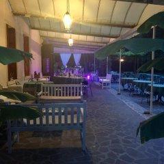 Отель Villa Soranzo Conestabile Италия, Скорце - отзывы, цены и фото номеров - забронировать отель Villa Soranzo Conestabile онлайн питание