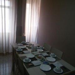 Отель I Marinaretti Сиракуза помещение для мероприятий
