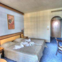 Atrium Beach Hotel & Aqua Park - All Inclusive 4* Стандартный номер с различными типами кроватей