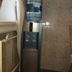 Апартаменты Malliot удобства в номере фото 2
