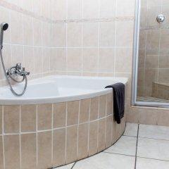 Отель Ilita Lodge 3* Апартаменты с различными типами кроватей фото 13