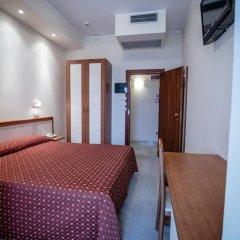 Отель Harmony 3* Номер Делюкс