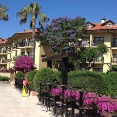 Alba Resort Hotel - All Inclusive фото 5