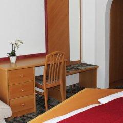 Отель Pension Nadine Натурно удобства в номере фото 2