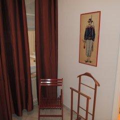 Отель ACCI Cannes Clemenceau Франция, Канны - отзывы, цены и фото номеров - забронировать отель ACCI Cannes Clemenceau онлайн удобства в номере
