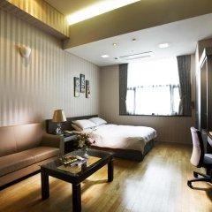Provista Hotel 3* Стандартный номер с различными типами кроватей фото 6