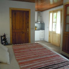 Отель Hostal D'eller Бельвер-де-Серданья в номере фото 2