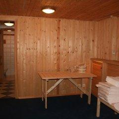 Гостиница Rublevka Inn в Барвихе отзывы, цены и фото номеров - забронировать гостиницу Rublevka Inn онлайн Барвиха сауна