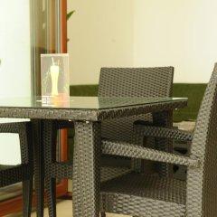 Отель Eve Beach House Мальдивы, Северный атолл Мале - отзывы, цены и фото номеров - забронировать отель Eve Beach House онлайн балкон
