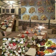 Отель Riad Dar Mesouda Марокко, Танжер - отзывы, цены и фото номеров - забронировать отель Riad Dar Mesouda онлайн помещение для мероприятий фото 2