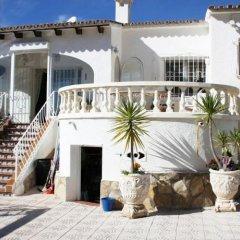 Отель Villas Costa Calpe фото 6
