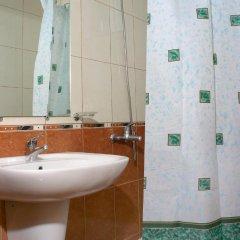 Отель Мельница 3* Апартаменты с различными типами кроватей фото 4