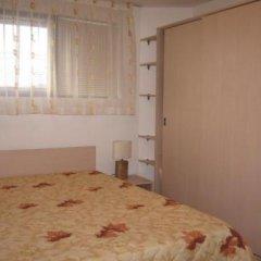 Апартаменты Sveti Stefan Apartment House Улучшенные апартаменты фото 2