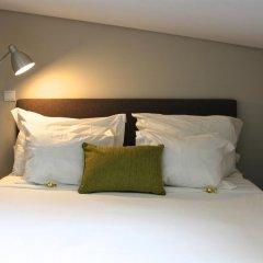 Отель B The Guest Downtown 3* Стандартный номер разные типы кроватей фото 4