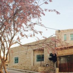 Отель Esperanza Petra Иордания, Вади-Муса - отзывы, цены и фото номеров - забронировать отель Esperanza Petra онлайн фото 2