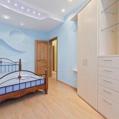 Гостиница Апартон Беларусь, Минск - - забронировать гостиницу Апартон, цены и фото номеров спа