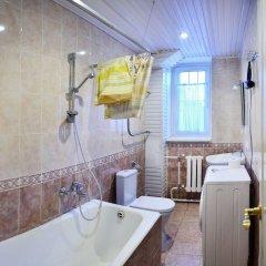 Гостевой Дом на Гагринской ванная
