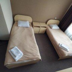 Гостиница Олимп в Оренбурге 1 отзыв об отеле, цены и фото номеров - забронировать гостиницу Олимп онлайн Оренбург комната для гостей фото 4