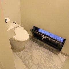 Snow hotel 3* Номер Делюкс с различными типами кроватей