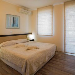 Отель Obzor Beach Resort 4* Апартаменты фото 16