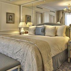 Отель Four Seasons George V Paris фото 12