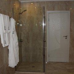 Moonlight Hotel Свети Влас ванная