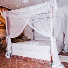 Отель Blanca Cottage 3* Вилла фото 12