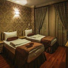 Kaftan Hotel спа фото 2
