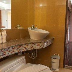 Отель Chaweng Lakeview Condotel 3* Студия с различными типами кроватей фото 9