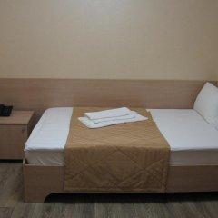 Гостиница Уральская комната для гостей