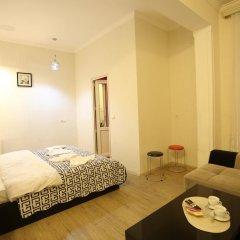 Hotel Zaira комната для гостей фото 4