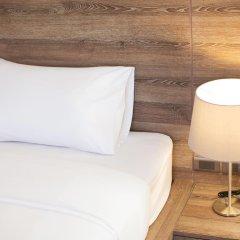 B2 Bangna Premier Hotel 3* Улучшенный номер с различными типами кроватей фото 3