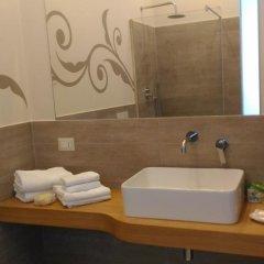 Отель B&B Villa Raineri 3* Номер Делюкс фото 2