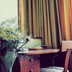 Апартаменты Apartment House Iztok 4* Студия фото 5