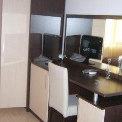 Отель Siana Suits 3 удобства в номере