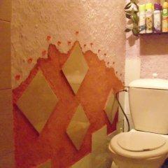 Гостиница Homestay Gagarina 17 ванная фото 2
