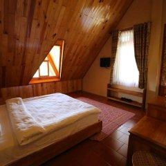 Отель Zen Valley Dalat Бунгало Делюкс фото 2