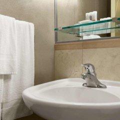 Отель Days Inn Clifton Hill Casino 3* Стандартный номер с различными типами кроватей