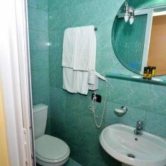 Hotel New York 4* Стандартный номер с 2 отдельными кроватями фото 6