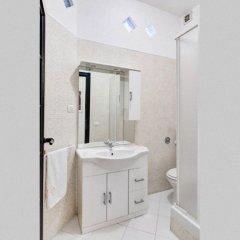 Отель A Casa Di Elena B&B ванная