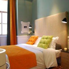 Brown's Boutique Hotel 3* Стандартный номер с различными типами кроватей фото 18