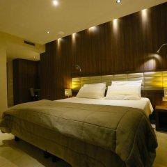 Hotel Smeraldo 3* Улучшенный люкс фото 14
