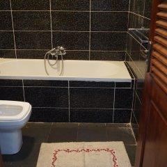 Апартаменты Accra Royal Castle Apartments & Suites Люкс фото 12