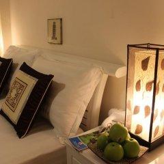 Legend Saigon Hotel Стандартный номер с двуспальной кроватью