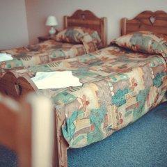 Golf Hotel Sorochany 4* Люкс повышенной комфортности разные типы кроватей фото 5