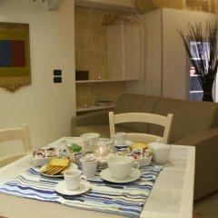 Отель B&B Isola dello stampatore 4* Улучшенная студия фото 7
