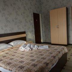 Гостевой Дом Виктория удобства в номере