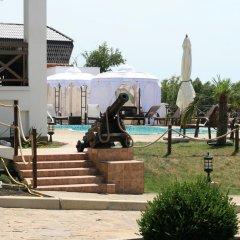 Гостиница Al Tumur фото 24